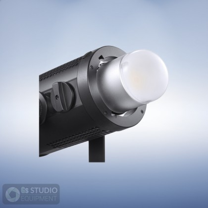 GODOX SZ200Bi BI-COLOR ZOOMABLE LED VIDEO WITH 2800 TO 6500K COLOUR VARIABLE