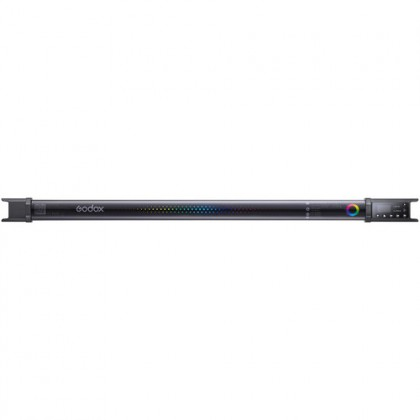 GODOX TL60 TUBE LIGHT 2-LIGHT KIT RGB COLOR PHOTOGRAPHY LIGHT HANDHELD LIGHT STICK WITH APP CONTROL FOR PHOTOS VIDEO MOVIE VLOG