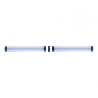 Godox TL30 RGB LED Tube Light