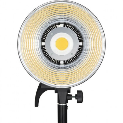 Godox SL100D Daylight LED Video Light WITH COLOR TEMPERATURE 5600K