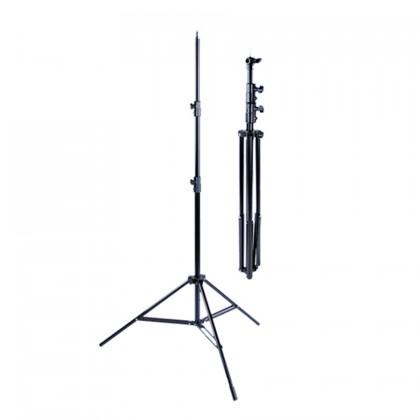 GS 288T 2.8M Light Stand With Detachable Spigot
