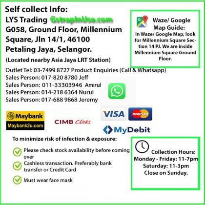GS Tripod 3110 Murah Cheap Tripod for Selfie Youtube TikTok FREE Phone Clamp & Bag