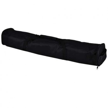 LIGHT STAND BAG FOR 2.2M LIGHT STAND (PADDED)