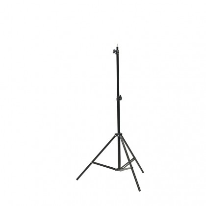 BASIC 2.4M LIGHT STAND