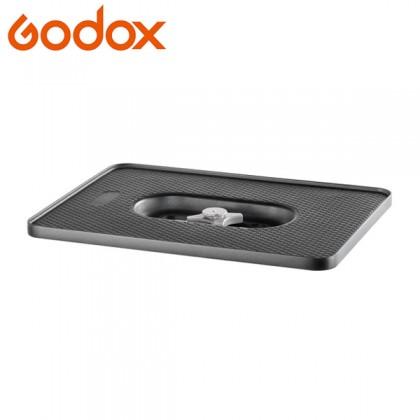 GODOX LSA-11 LAPTOP TRAY