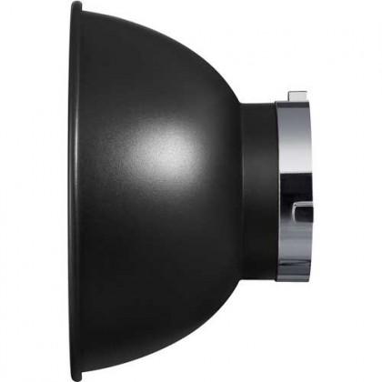 Godox RFT-13 Bowens Mount Pro Standard Reflector 65° 21cm