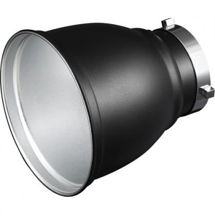 GODOX RFT-14 Reflector 18cm (Bowens Mount)